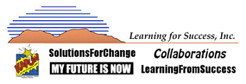 Learning for Success, Inc.